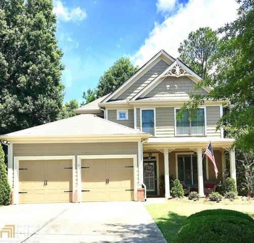 14 Richmond Ct, Villa Rica, GA 30180 (MLS #8494642) :: Buffington Real Estate Group