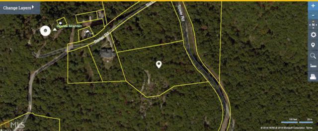 0 Tower Road, Cumming, GA 30040 (MLS #8494880) :: Buffington Real Estate Group