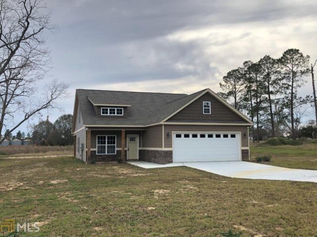 1074 Field St, Dudley, GA 31022 (MLS #8494886) :: Team Cozart