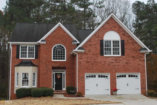 79 New Brunswick Ct, Suwanee, GA 30024 (MLS #8494973) :: Bonds Realty Group Keller Williams Realty - Atlanta Partners