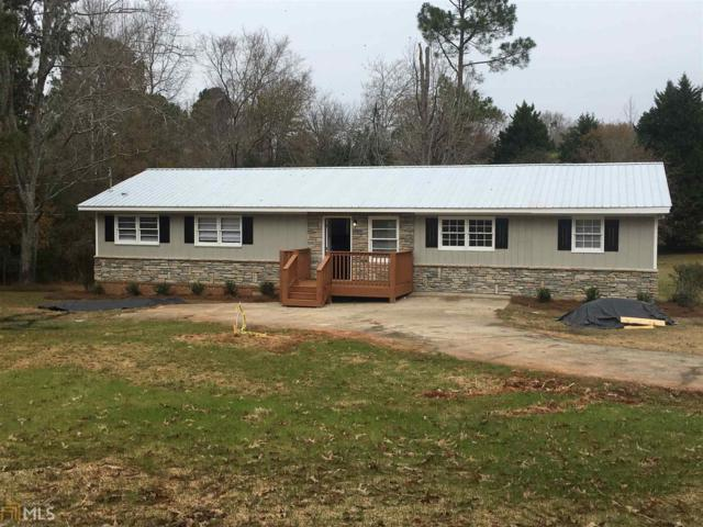 1081 Pioneer Cir, Watkinsville, GA 30677 (MLS #8495165) :: The Holly Purcell Group