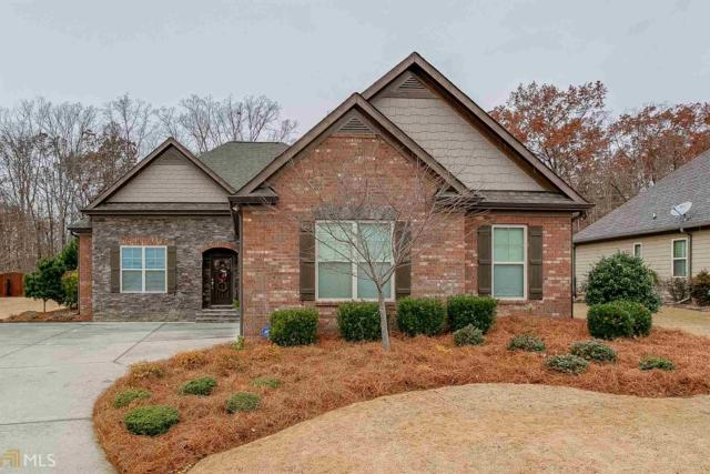 271 Bakers Farm Circle #00, Braselton, GA 30517 (MLS #8495283) :: Bonds Realty Group Keller Williams Realty - Atlanta Partners