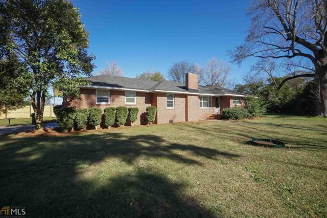 5826 Houston Road, Macon, GA 31216 (MLS #8495320) :: Buffington Real Estate Group