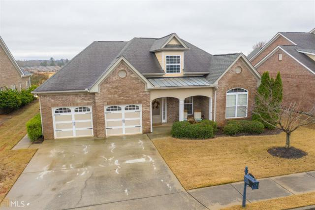 3130 Alhambra Cir, Hampton, GA 30228 (MLS #8495326) :: Buffington Real Estate Group