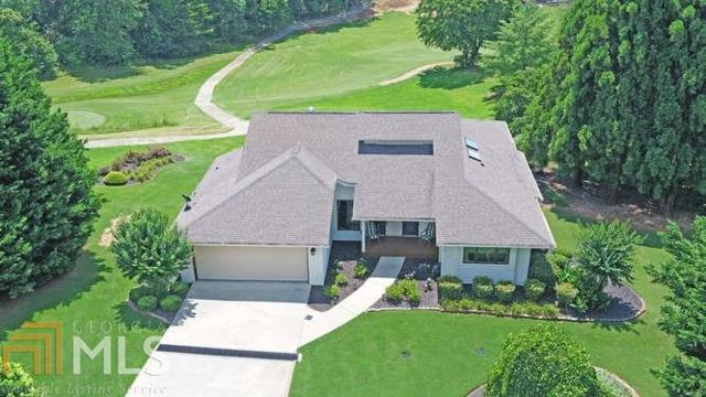 511 Crispin Pl, Clarkesville, GA 30523 (MLS #8495365) :: Royal T Realty, Inc.