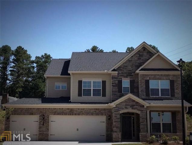 5643 Addison Woods Place, Sugar Hill, GA 30518 (MLS #8495806) :: Team Cozart