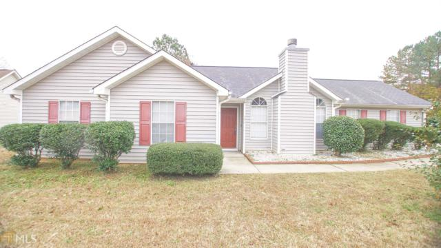 301 Spring Creek, Stockbridge, GA 30281 (MLS #8495833) :: Buffington Real Estate Group
