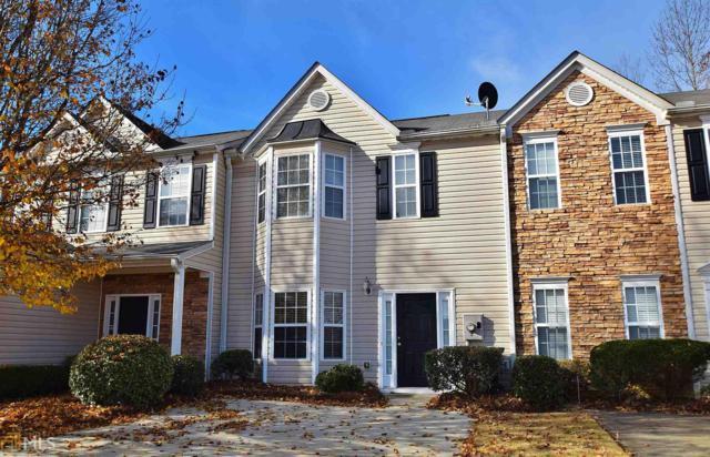 4853 Timber Hills Dr, Oakwood, GA 30566 (MLS #8496174) :: Buffington Real Estate Group