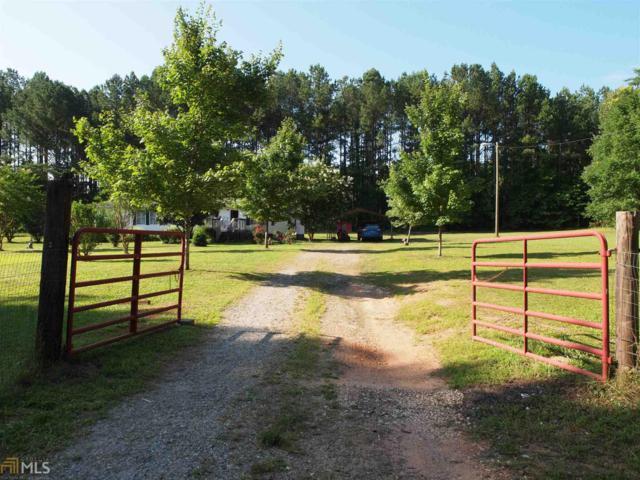 1317 Bishop Rd, Luthersville, GA 30251 (MLS #8496263) :: Royal T Realty, Inc.