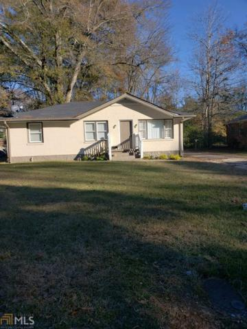 1764 Thomas Terr, Decatur, GA 30032 (MLS #8496282) :: Royal T Realty, Inc.