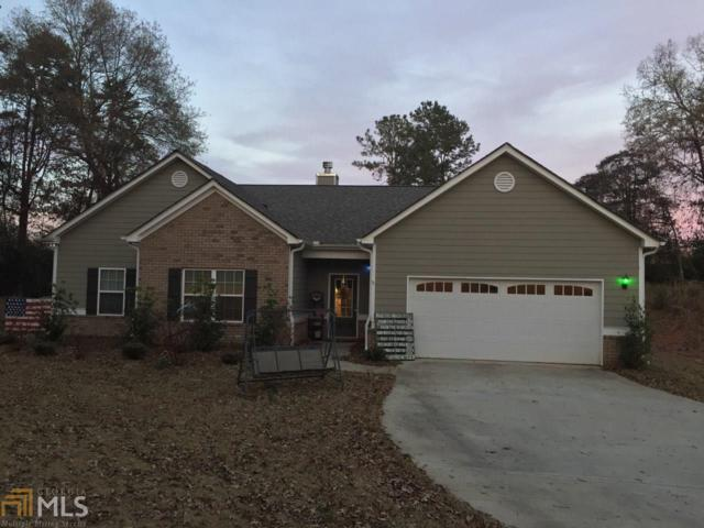 662 Carla Ct, Winder, GA 30680 (MLS #8496351) :: Buffington Real Estate Group