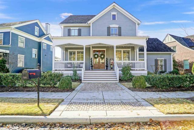 7285 Samples Field Rd, Cumming, GA 30040 (MLS #8496511) :: Buffington Real Estate Group