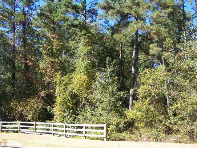 7749 Dearing Rd 2.73 Acres, Covington, GA 30014 (MLS #8496738) :: Team Cozart