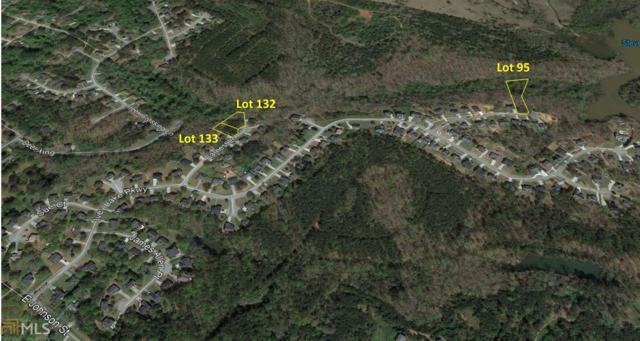 432 Steadham Ct #95, Temple, GA 30179 (MLS #8496743) :: Maximum One Greater Atlanta Realtors