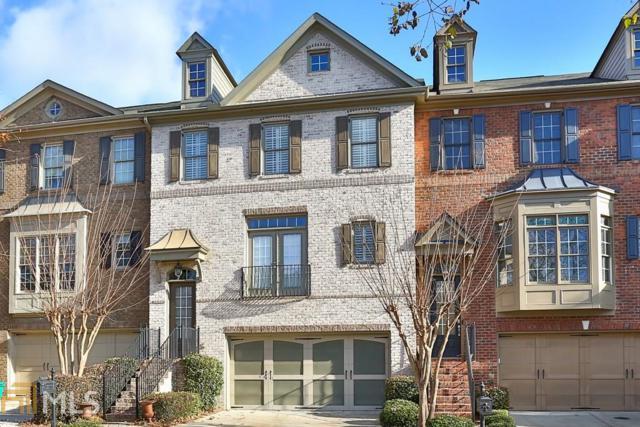 10810 Arlington Pt, Johns Creek, GA 30022 (MLS #8496762) :: Keller Williams Realty Atlanta Partners
