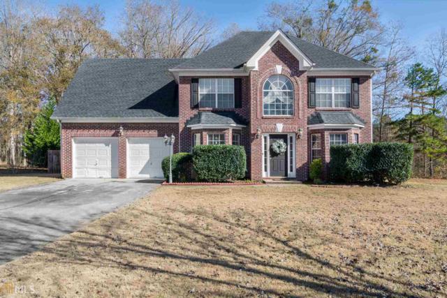 1035 Gloria Grand Blvd, Mcdonough, GA 30252 (MLS #8496845) :: Buffington Real Estate Group