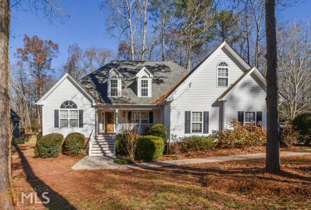 3115 Superior Dr, Dacula, GA 30019 (MLS #8496960) :: Buffington Real Estate Group