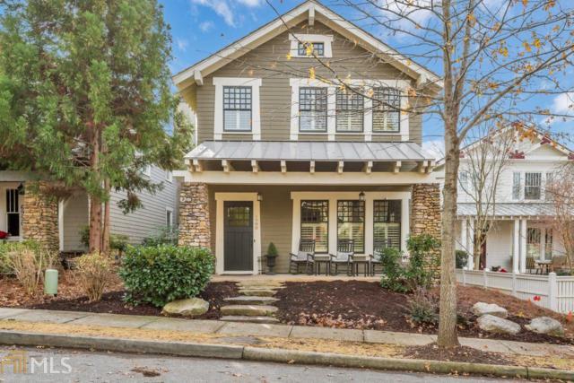 6980 Cordery Rd, Cumming, GA 30040 (MLS #8497048) :: Buffington Real Estate Group