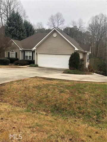 142 Salem Ln, Cornelia, GA 30531 (MLS #8497056) :: Buffington Real Estate Group