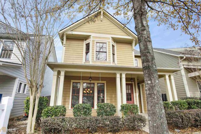 3112 Cunningham Ln, Douglasville, GA 30135 (MLS #8497087) :: Buffington Real Estate Group