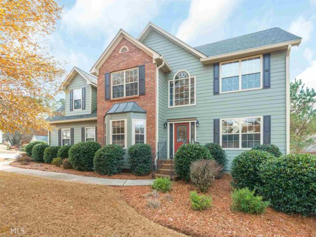 2840 Dogwood Creek Pkwy, Duluth, GA 30096 (MLS #8497302) :: Keller Williams Realty Atlanta Partners