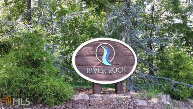 0 Olde Rockhouse Ln 14 & 15, Demorest, GA 30535 (MLS #8497335) :: Buffington Real Estate Group
