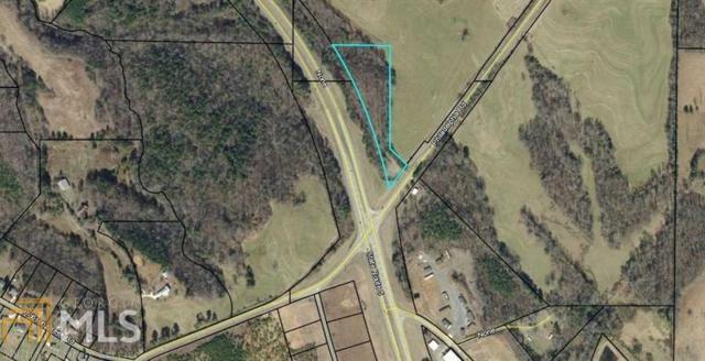654 Philadelphia, Jasper, GA 30143 (MLS #8497544) :: RE/MAX Eagle Creek Realty