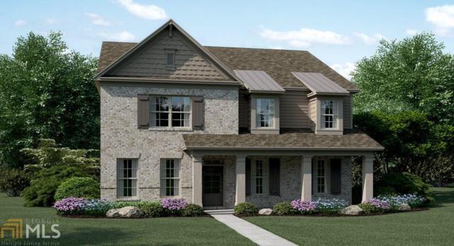 4915 Sterling Close, Buford, GA 30519 (MLS #8497556) :: Bonds Realty Group Keller Williams Realty - Atlanta Partners