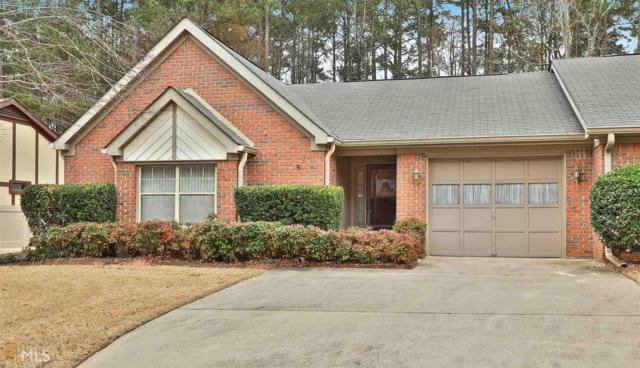 57 Dover Trail, Peachtree City, GA 30269 (MLS #8497573) :: Keller Williams Realty Atlanta Partners