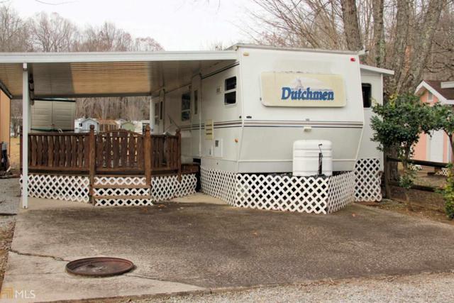 115 Blue Bonet Ln, Cleveland, GA 30528 (MLS #8497614) :: Buffington Real Estate Group