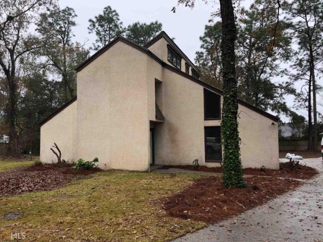620 Mimosa Ct, Statesboro, GA 30458 (MLS #8497768) :: RE/MAX Eagle Creek Realty