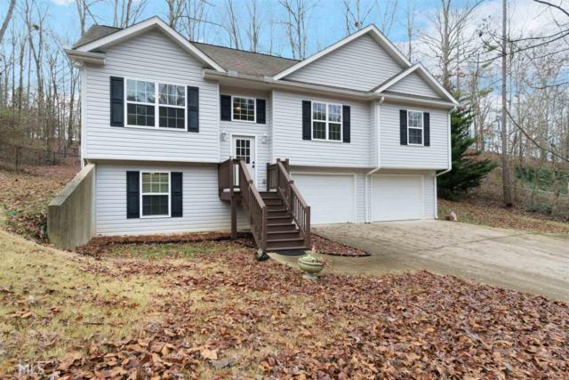 4918 Shirley, Gainesville, GA 30506 (MLS #8497810) :: Buffington Real Estate Group