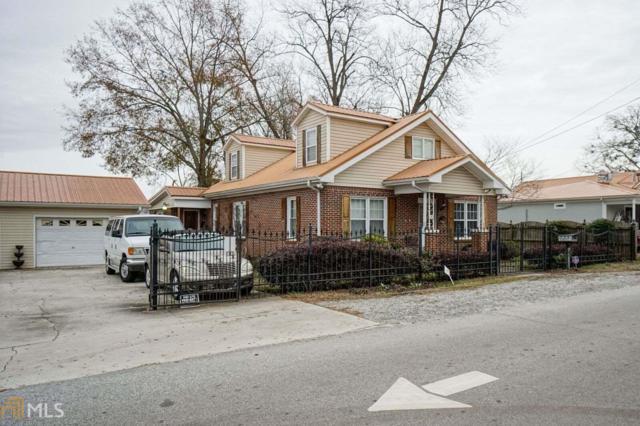 142 North Mimosa Lane, Jackson, GA 30233 (MLS #8497844) :: Buffington Real Estate Group