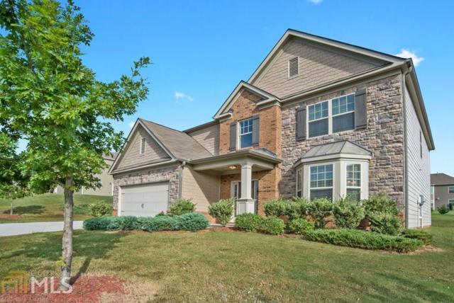 3091 Levinshire Way, Dacula, GA 30019 (MLS #8497887) :: Buffington Real Estate Group