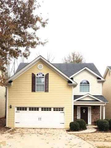 65 Stony Oak Dr, Newnan, GA 30263 (MLS #8497898) :: RE/MAX Eagle Creek Realty