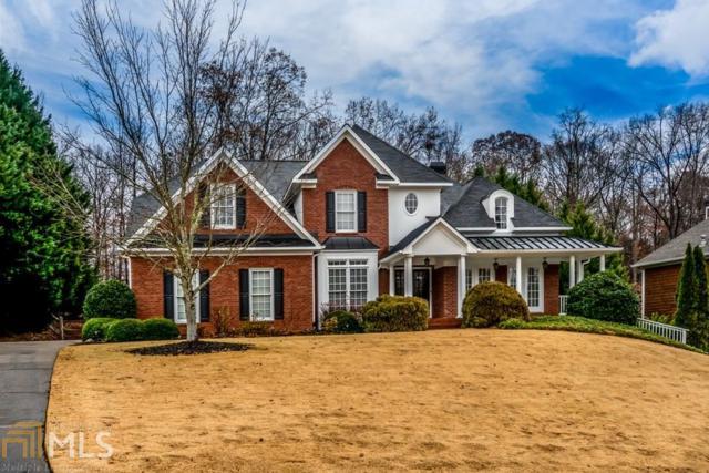 4820 N Point Way, Cumming, GA 30041 (MLS #8497974) :: Buffington Real Estate Group