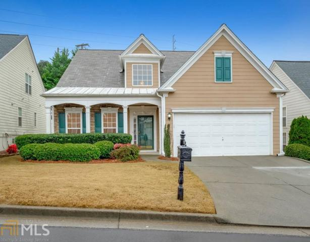 1325 Seneca Avenue, Cumming, GA 30041 (MLS #8497986) :: Buffington Real Estate Group