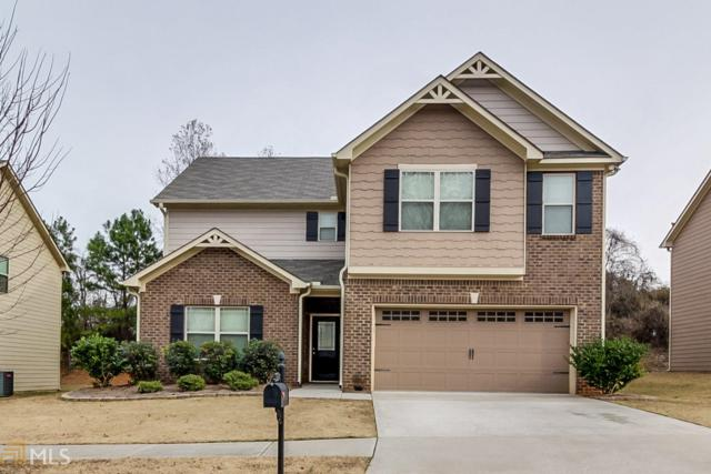 4185 Whitfield Oak Way, Auburn, GA 30011 (MLS #8498001) :: Keller Williams Realty Atlanta Partners