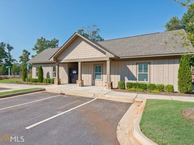 4803 Highland Wood Dr, Auburn, GA 30011 (MLS #8499022) :: RE/MAX Eagle Creek Realty
