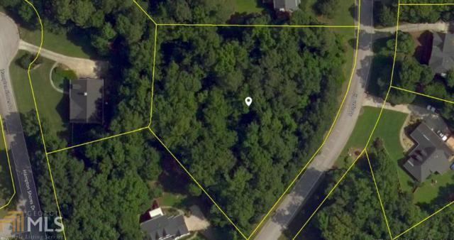 523 Morgan Ct, Hampton, GA 30228 (MLS #8499060) :: RE/MAX Eagle Creek Realty