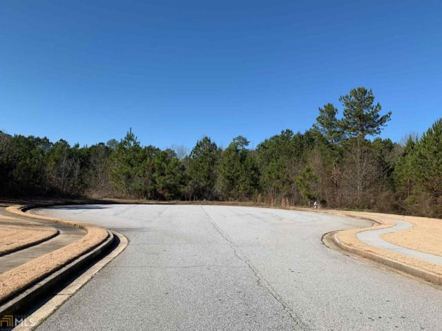 1313 Golden Way, Loganville, GA 30052 (MLS #8499843) :: Rettro Group