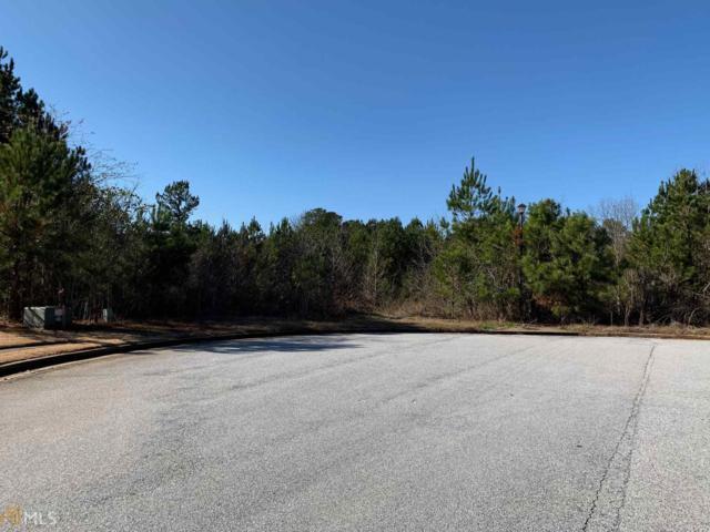 1318 Golden Way, Loganville, GA 30052 (MLS #8499862) :: Rettro Group