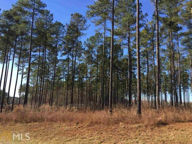 0 Waterside Dr Lot 9, Eatonton, GA 31024 (MLS #8500165) :: Bonds Realty Group Keller Williams Realty - Atlanta Partners