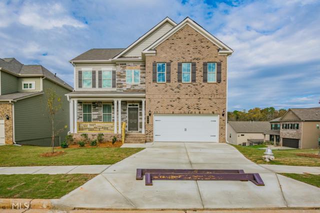 2649 Ogden Trl #20, Buford, GA 30519 (MLS #8502113) :: Buffington Real Estate Group