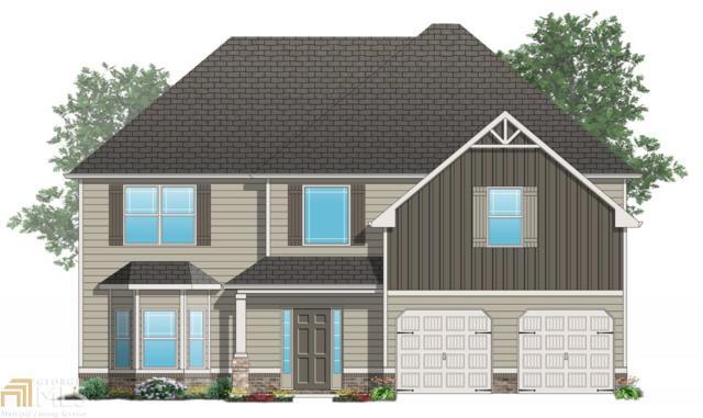 3759 Lake End Dr, Loganville, GA 30052 (MLS #8503862) :: Buffington Real Estate Group