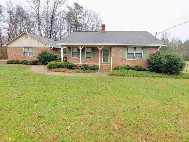 5339 Jacksonville, Buchanan, GA 30113 (MLS #8504383) :: Main Street Realtors