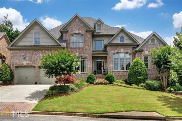 145 Sage Run Trl, Johns Creek, GA 30097 (MLS #8505203) :: Royal T Realty, Inc.
