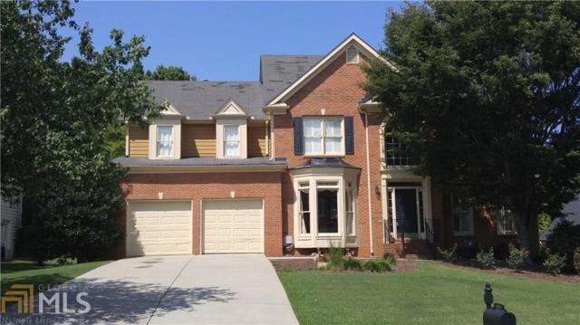 3725 Preakness Ln, Suwanee, GA 30024 (MLS #8505360) :: Bonds Realty Group Keller Williams Realty - Atlanta Partners