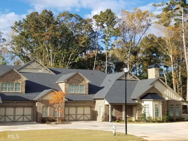 3071 Kenna Dr, Acworth, GA 30101 (MLS #8506072) :: Rettro Group