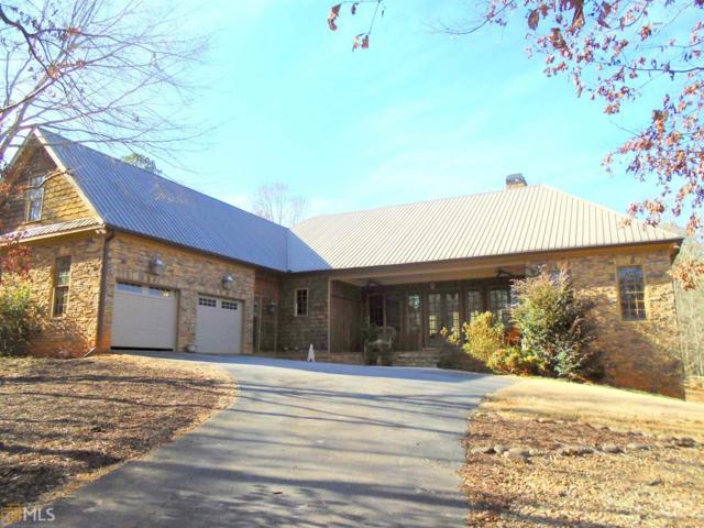 1140 Riverbanks Rd, Bishop, GA 30621 (MLS #8507751) :: Buffington Real Estate Group